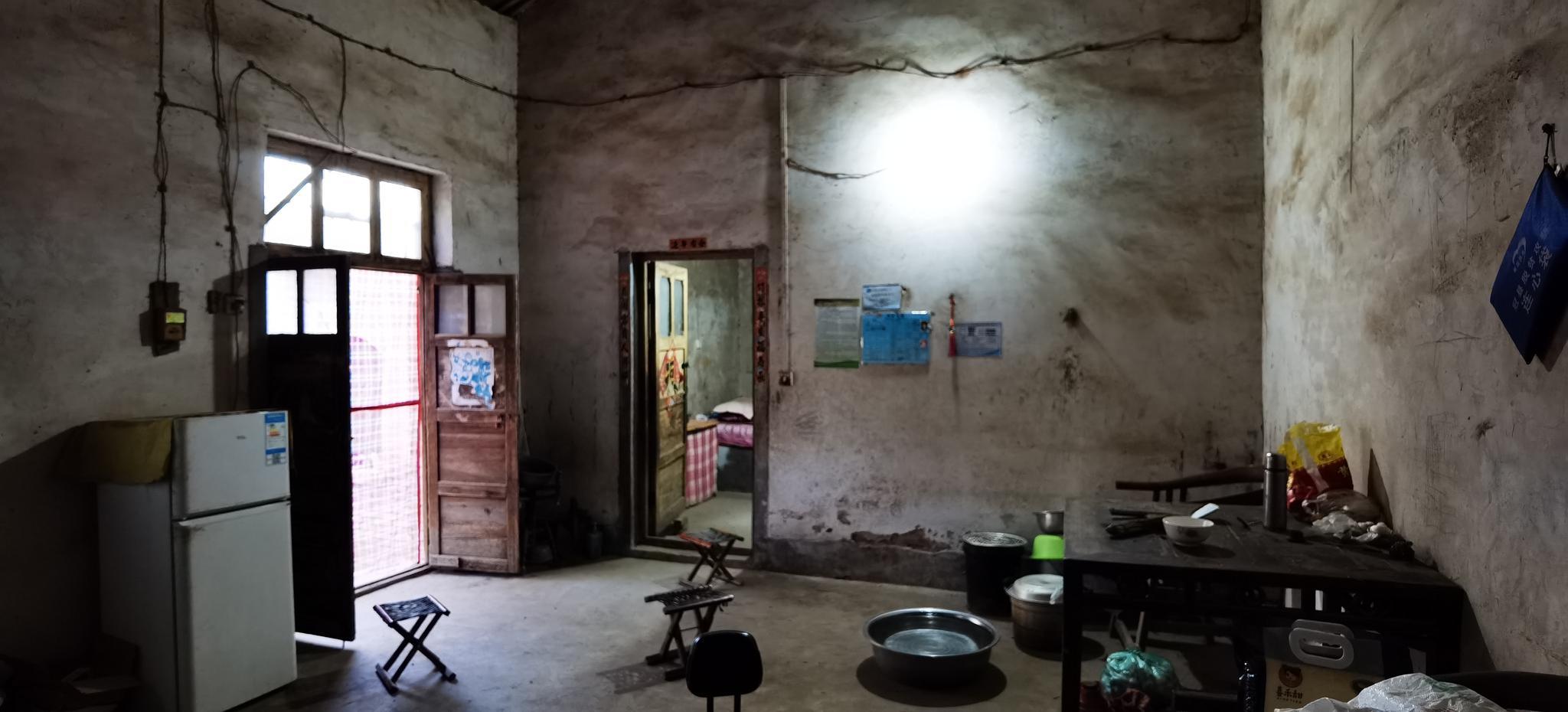 山东被冒名顶替的农家女家庭贫困 为当地扶贫对象