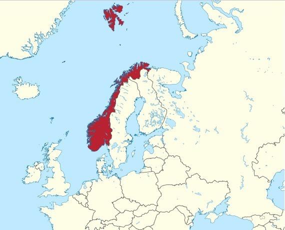 图片来源:维基百科