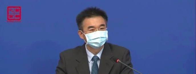 开疫控第刊宪刊宪成城8场携O新闻新增香港香选择香