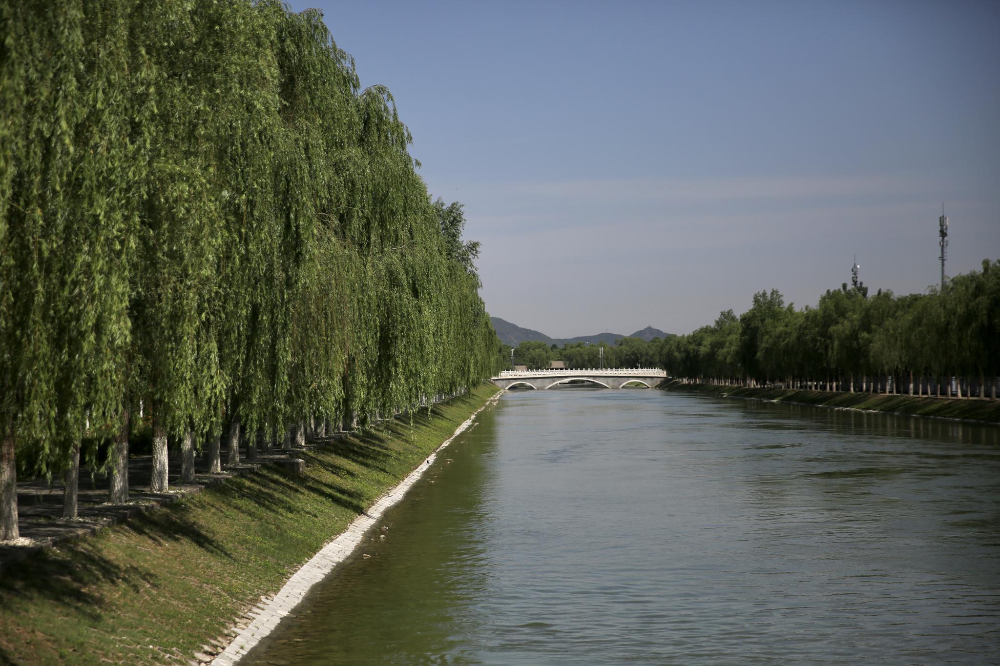 国家发改委:湖北、北京以外地区划分低中高三类风险等级