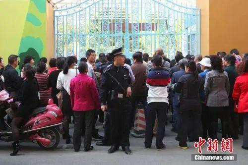 南京发布1000个见习岗位 享受最低工资标准80%的生活费补贴
