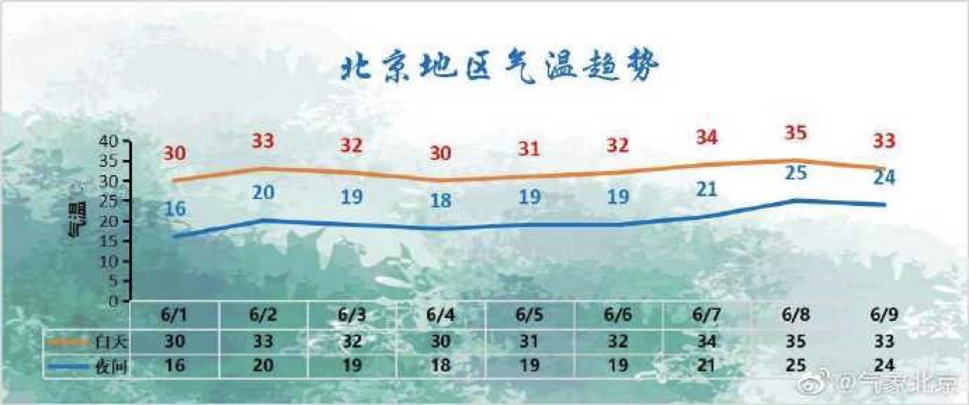 20年增长200倍!中国成为全球专利申请最大来源国