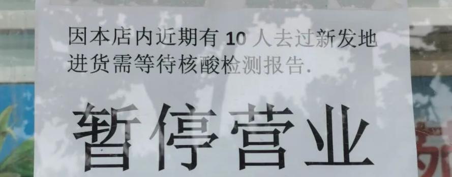 中国驻加拿大使馆公布临时航班购票信息:今起购票,168个座位