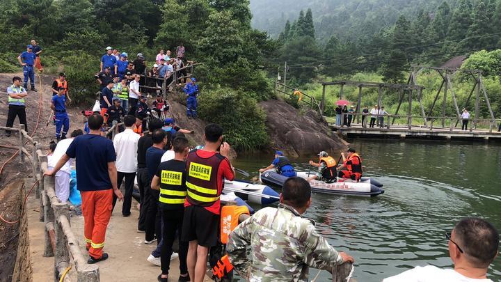 北京:及时掌握中高风险地区变化 加强入境和进京人员管理