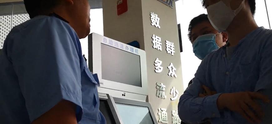 世卫组织:全球70种新冠疫苗正在研发 中国的一种进展最快