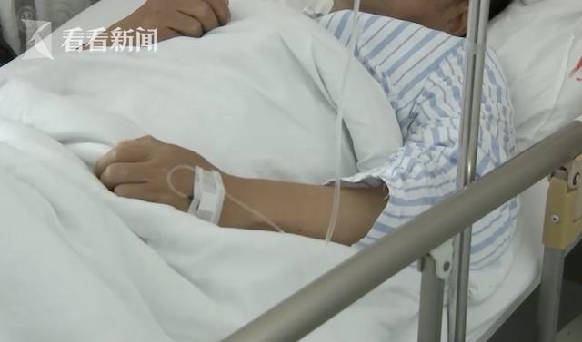 男子肛周反复发炎流脓 医生取出一根4CM鱼刺