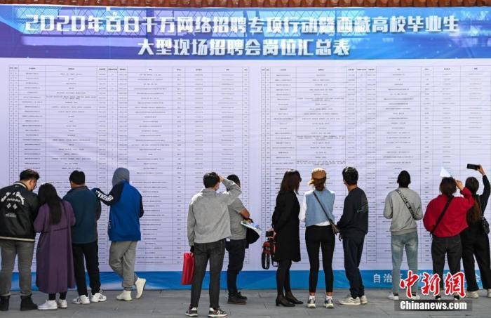 不合并无北京不变保持北京 不尼安脑财年的人基9