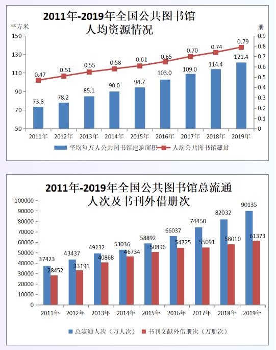中国口粮安全有充足家底 完成中晚稻收购2208万吨