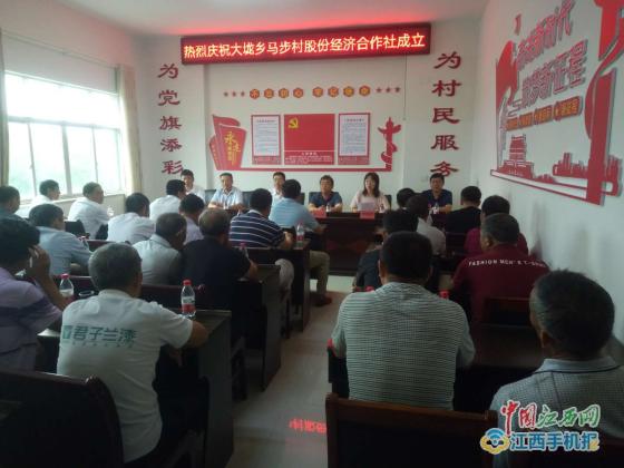 湖口GDP_九江市湖口经济社会发展促进会到湖口县考察