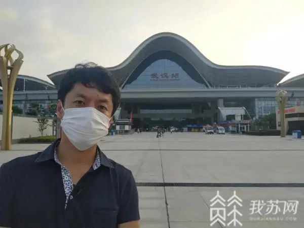 把武汉拍给全世界看!日本导演竹内亮记录武汉人的10个故事,火速刷屏!
