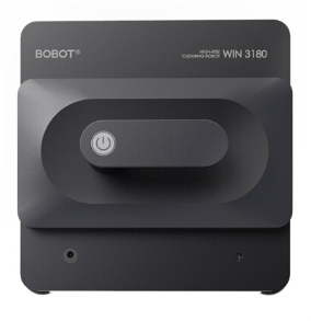 ▲BOBOT WIN3180