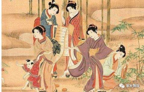 西汉人口_西汉人丁稀少兵力短缺,刘邦用了一绝招,人口立刻翻了4倍!