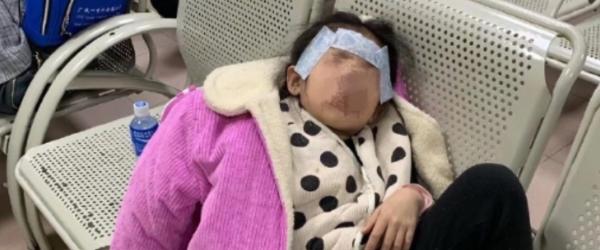 离汉回京瞒报感染母亲,嫌疑人常某被批捕