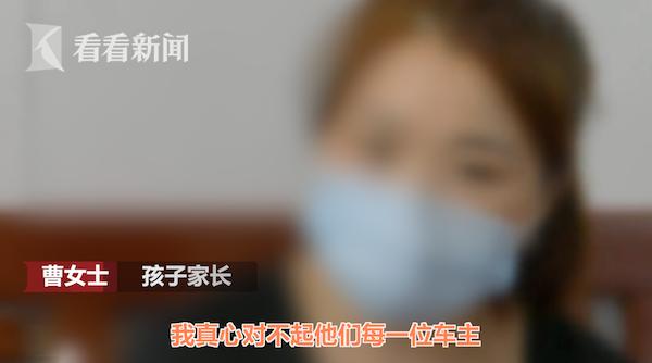 专家:气溶胶传播概率极低 病毒不会通过皮肤传播