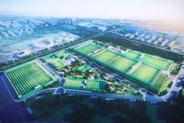 建学校、架桥梁、造商场、修公园……武汉又迎来一大批好消息|早安武汉