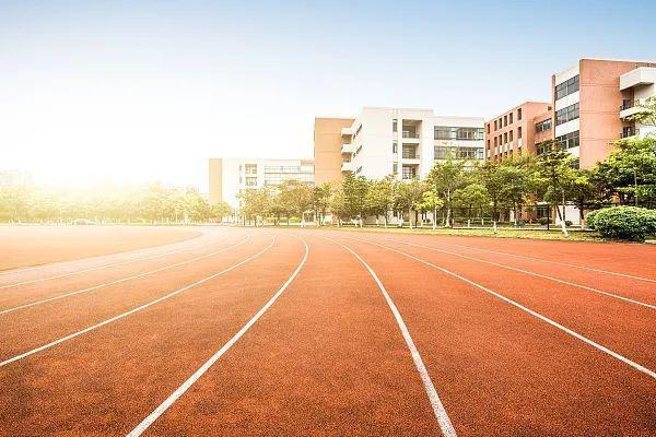 贵阳六中将从原校址整体搬迁到白云区!白云区举行32个教育工程项目集中开工仪式
