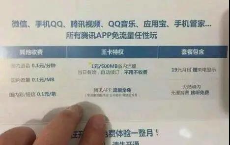 中国联通浙江分公司回应整改:年底前让消费者尽享套餐流量