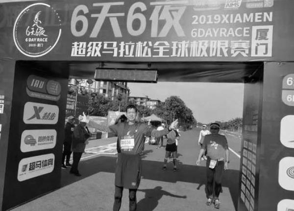 钟南山:新试剂盒获批有助鉴别流感和新冠肺炎