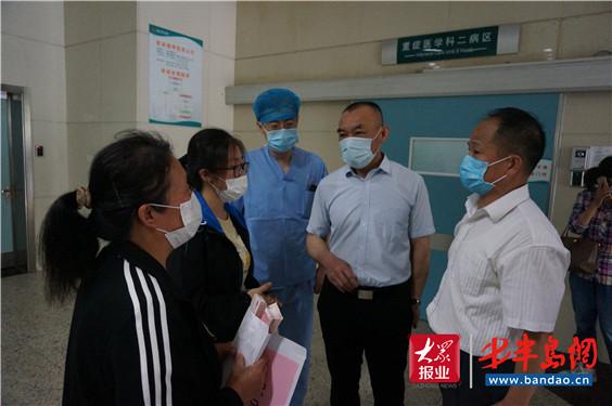 线先拟嫌犯系苏西新冠人人江认罪