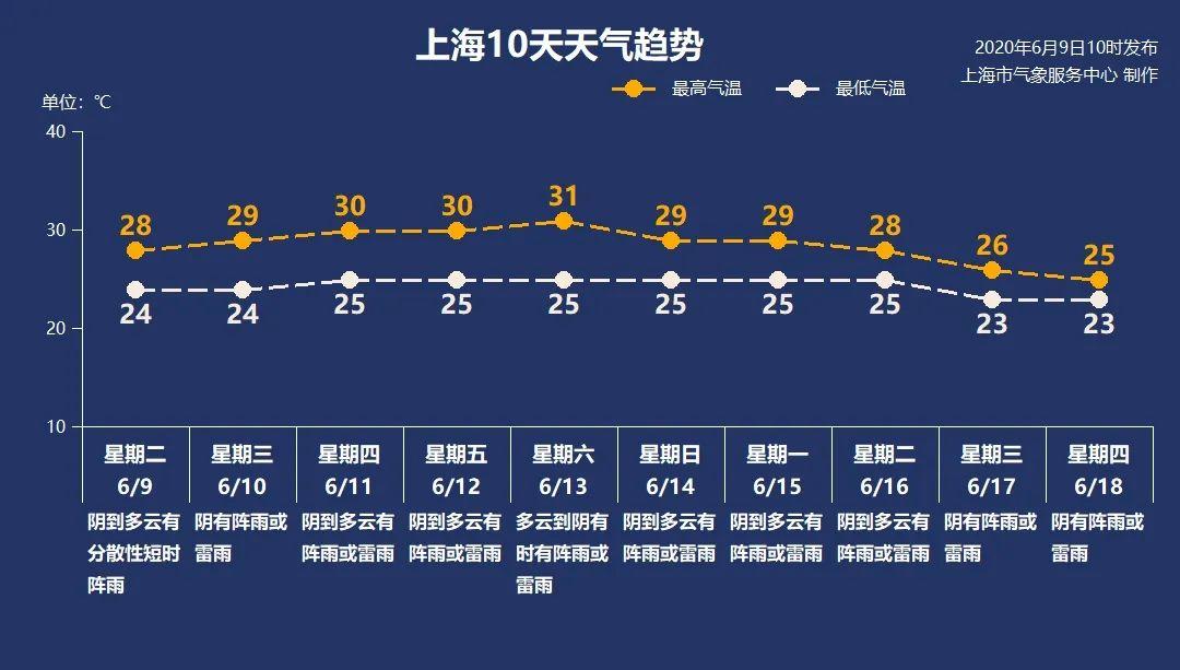 见证中国抗疫历程 展现大国责任担当