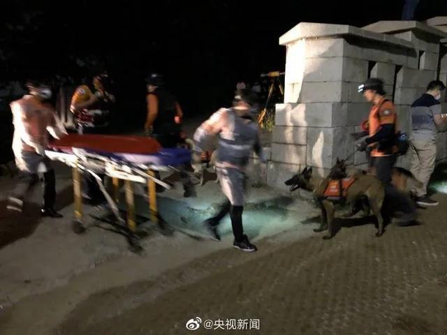 韩媒:失踪的韩国首尔市长已身亡 朴元淳死亡原因真相是什么