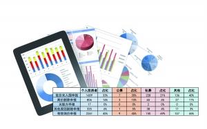体彩外围网站-个人投资者尝鲜精选层网下打新 户数占比近八成  有效申报不足一半