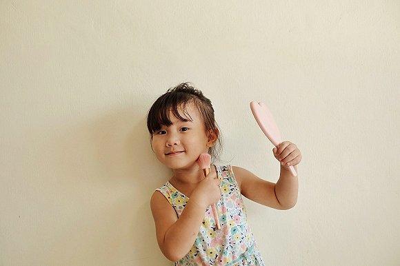 儿童彩妆=玩具?
