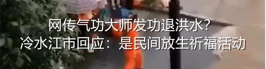 玖玖精品视频_玖玖初中在线_玖玖大香焦
