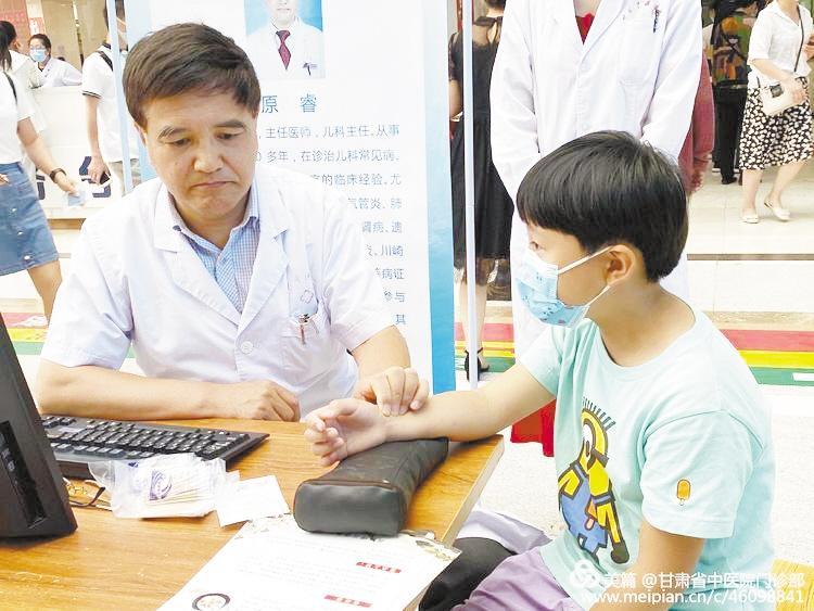 育儿园丨过敏性紫癜患儿 多数发病前有上呼吸道感染史