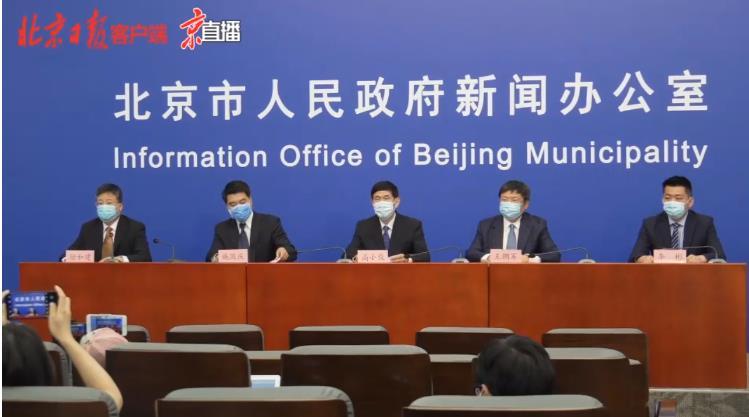 杭州市市场羁系局突击反省五菱汽车发卖公司 约道企业担任人