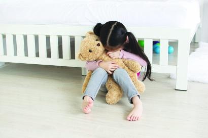 【育儿】如何面对儿童精神分裂症?家长的支持与引导是孩子最坚实的后盾