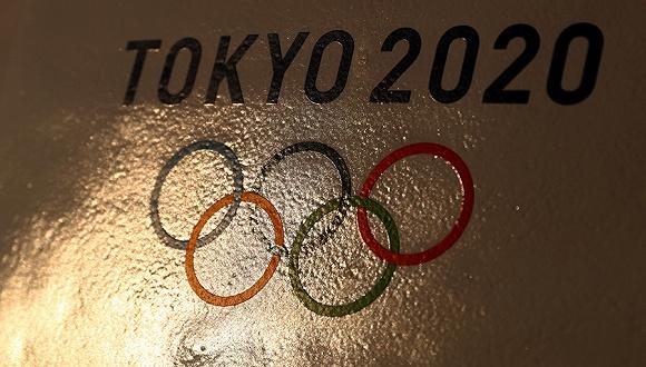 东京确定奥运日程,中国体育金牌团队目标清晰