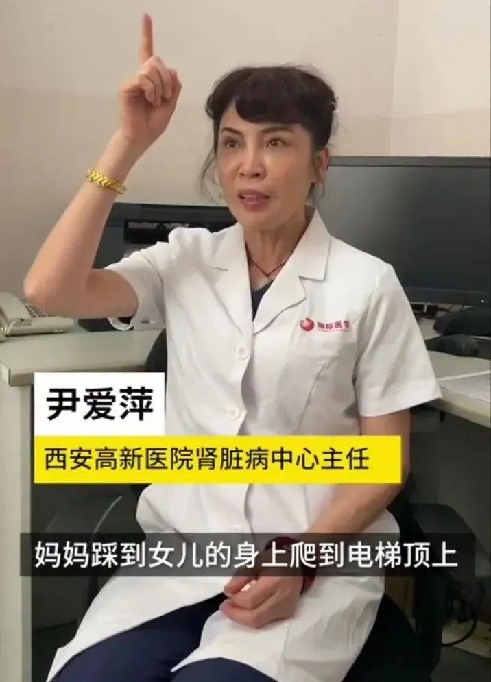 old老太fatvideos_oia老胖太太fat_oia老胖太太fat结果突然女