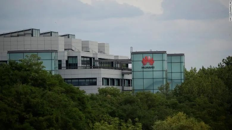 北京一石化公司发作火警 明水被息灭无职员伤亡