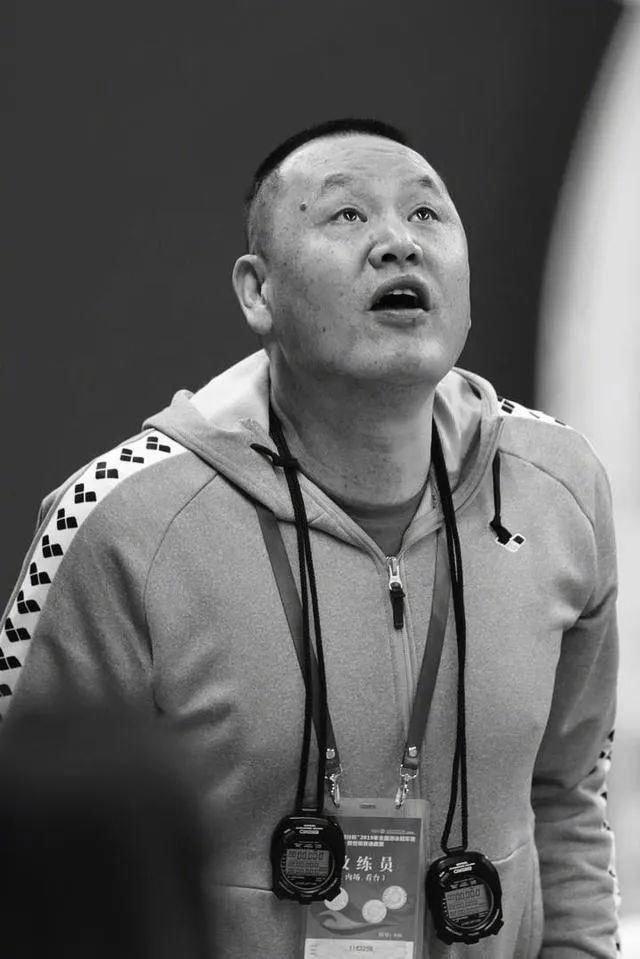 叶诗文、徐嘉余悼念恩师徐国义:他为热爱而燃烧