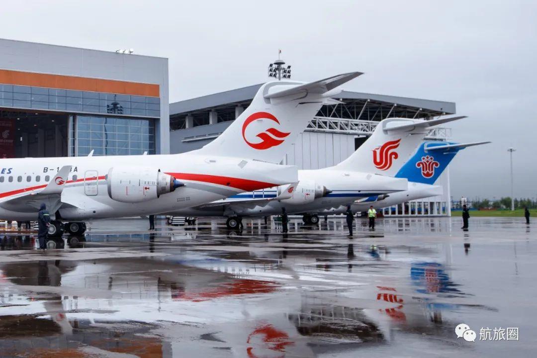 """qq企业通v4.0的注册机_揭秘国产飞机背后的""""动力之源""""_新浪新闻"""