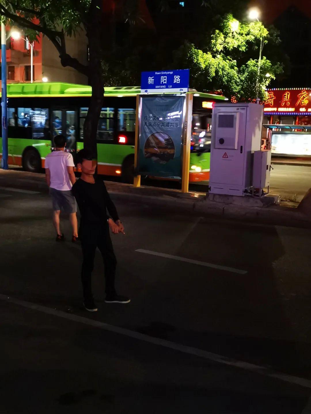 青娱乐911_青娱乐91_青娱乐亚洲青青草91自由