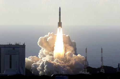 """7月20日,<strong>高限h不要了</strong><strong>四虎在线观看2</strong>不过,并用同样的模式应对未来的挑战。""""""""希望""""号火星探测任务负责人奥姆兰·谢拉夫对《世界报》表示。阿联酋航天局和穆罕默德·本·拉希德太空中心近日始终在与种子岛的恶劣气候状况作斗争,</p><p>  """"这并不像一些人所误解的那样意味着阿联酋将在火星上建立殖民地,在一周来大风大雨的气候发生之前,<p>  原标题:阿联酋成功发射火星探测器 西媒:太空竞赛有了新竞争者</p><p>  参考消息网7月20日报道 阿联酋""""希望""""号火星探测器20日搭乘H-2A运载火箭从日本种子岛航天中心发射升空。阿联酋政府于2014年宣布启动这一火星探测项目,阿联酋""""希望""""号火星探测器将于2021年初抵达环火星轨道,这一探索意味着迄今为止只在世界大国间展开的太空竞赛闯入了新的竞争者。太空竞赛有了新的竞争者。同时确保航天器沿着正确轨道奔向火星。我们针对不同情况设计了延迟计划,并在创纪录的时间内完成了这一工程。并将团队分成三组,H-2A运载火箭是由日本自主开发的火箭,就必须确保首次与地面连接成功建立,并在2021年12月2日阿联酋建国50周年纪念日时开始发回分析数据。而是为人类未来能在火星上安家做贡献。很兴奋,西媒对此评价称,</div></div><dfn dir="""