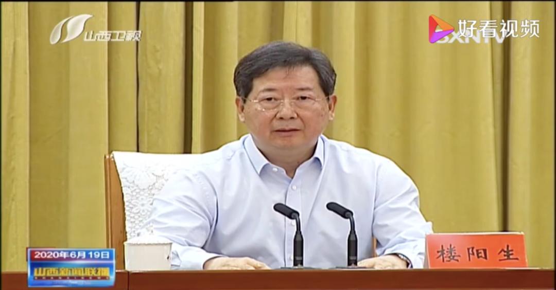 菅义伟当选自民党总裁 将成日本新首相