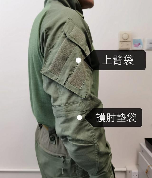 图源:香港01