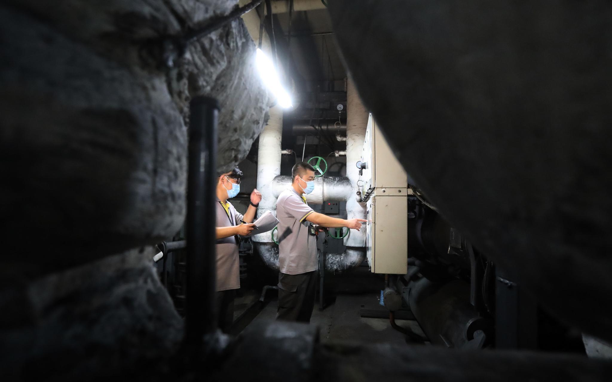 南京10条新政促高校毕业生在宁就业创业