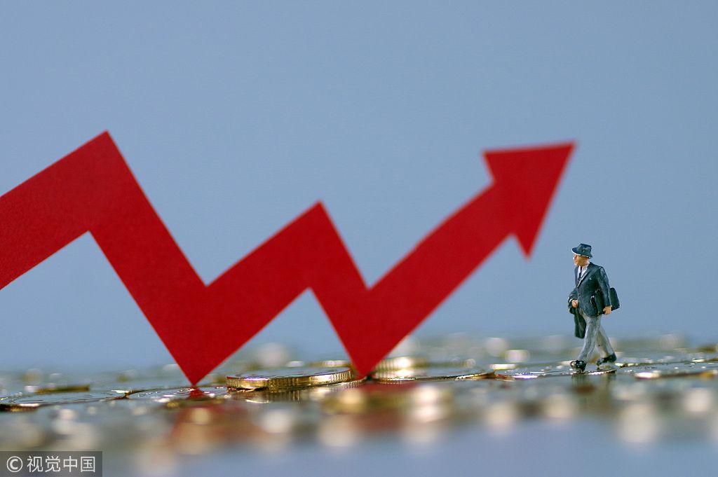 滕泰:下半年房地产、基建、出口持续高增长 如何补消费短板?