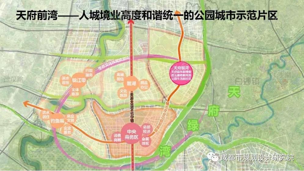 """打造""""3.0""""城市模版,上海、成都都交出升级答卷"""