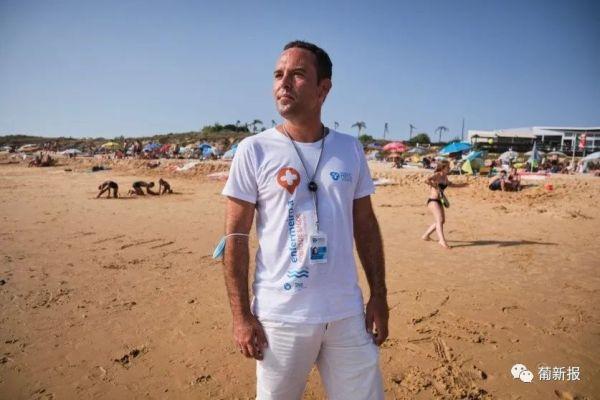 葡萄牙阿尔加维卫生当局招医生,一个报名的都没有