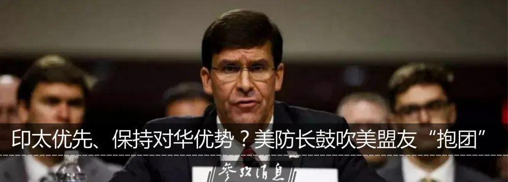 中文字幕手机在线