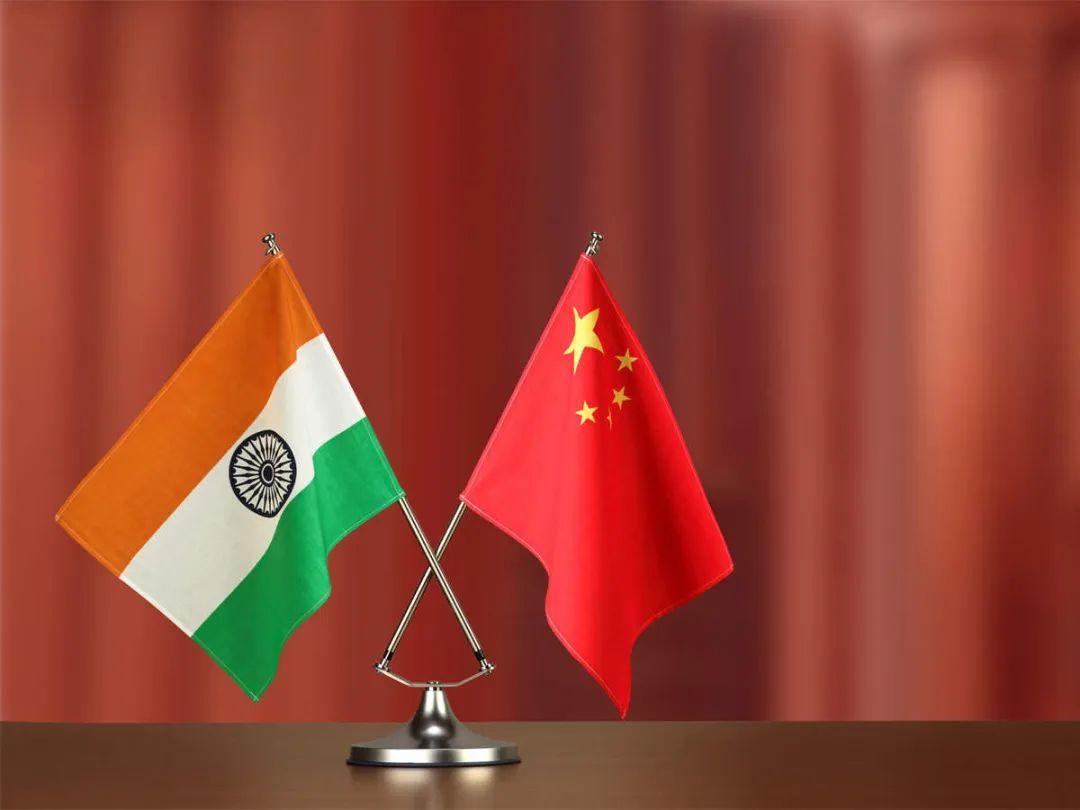 印媒:中印两军在3地区脱离接触 但在班公湖陷入停滞