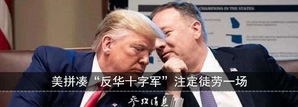 柠檬直播app_柠檬影院2020_柠檬影院锦绣南歌