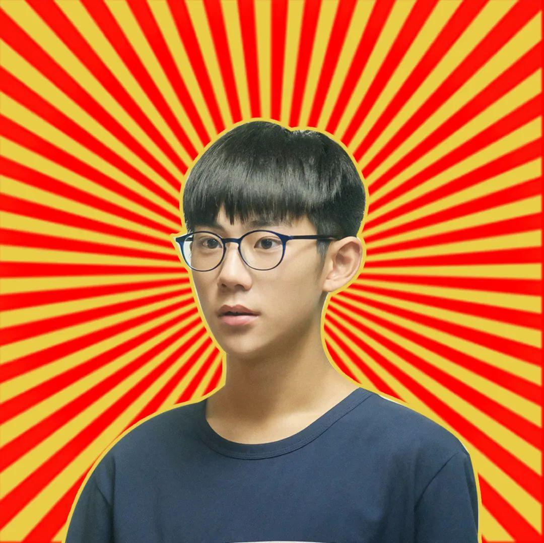 海清成今年艺考最大赢家,学霸家长的育儿秘笈你值得拥有!