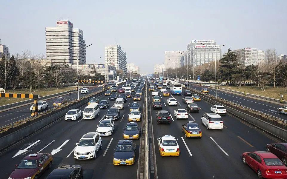 西安gdp低_浙江杭州与陕西西安的2020年一季度GDP出炉,两者成绩如何?