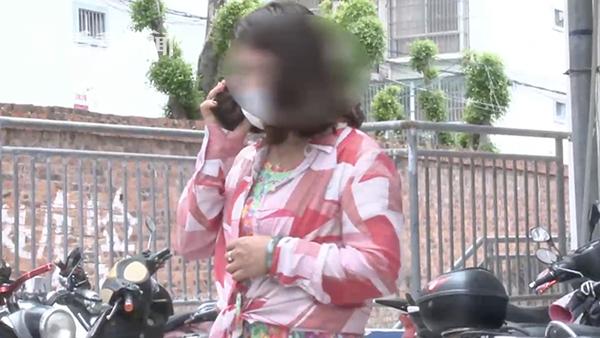 重庆石柱交通局回应桥梁被曝护栏一捏就散:网传视频属实